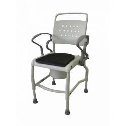 Кресло-стул с санитарным оснащением РТ-340