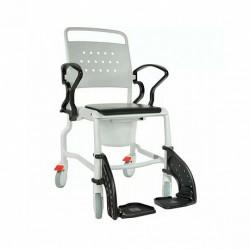 Кресло -туалет для инвалидов и пожилых людей РТ-343
