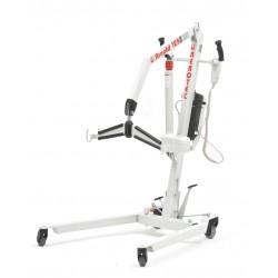 Подъемник для инвалидов электрический РТ-320