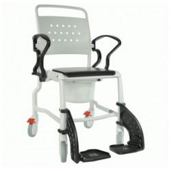 Санитарное и инвалидное оснащение