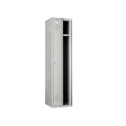Шкаф для производственных раздевалок ПК-21-50