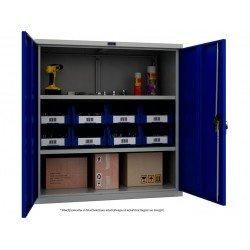 Шкаф производственный для хранения инструментов ПК-2000