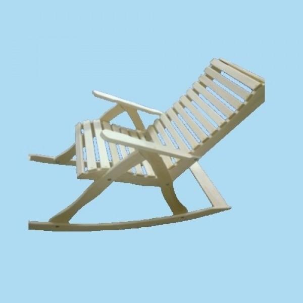 деревянное кресло качалка для бани и сауны предлагает техсервиснн