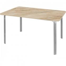 Стол обеденный разборный М131Р