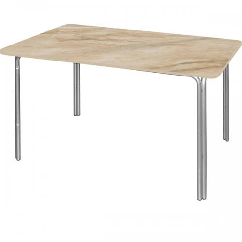Стол обеденный разборный М131Р прямоугольный