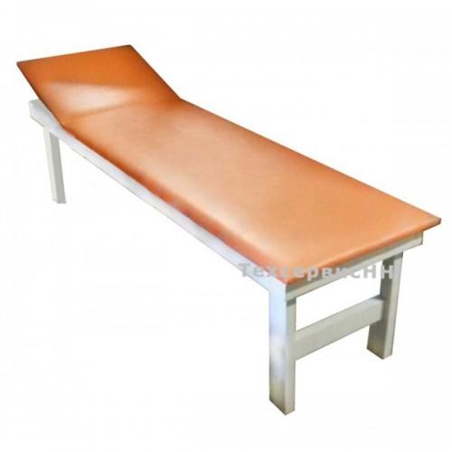 Кушетка для физиотерапии  Н111-046