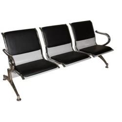 Банкетки и секции стульев