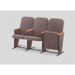 Театральные кресла YH-7-03