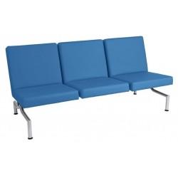 Секция-диван YH 15/2 повышенной комфортности