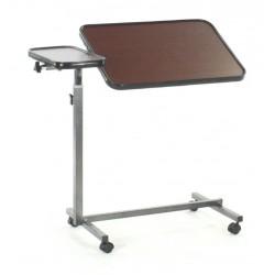 Прикроватный столик с регулировкой наклона MM-PS777