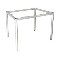 Каркас стола НН131-71 сварной