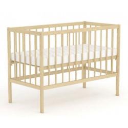 Кроватка детская ТФ-101