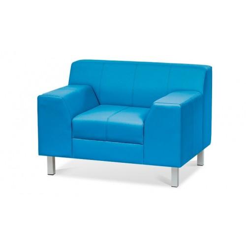 Кресло для холла Флагман