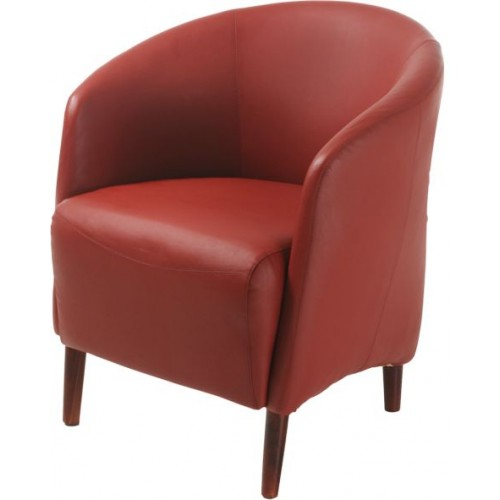 Мягкое кресло F-7333 Эрика