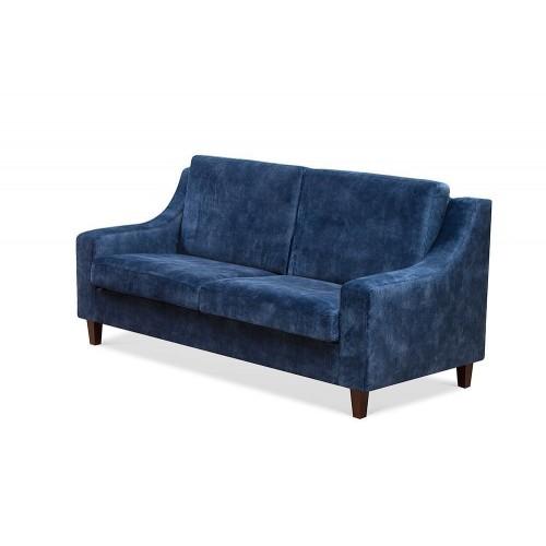 3-х местный диван для кабинета руководителя RICHMOND