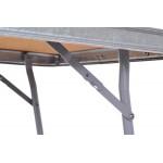 Стол складной  для пикника С1