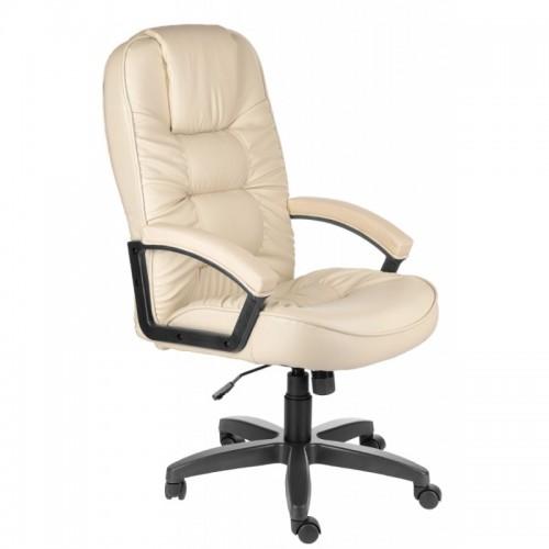 Кресло для руководителя Бруно
