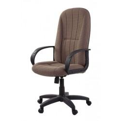 Кресло администратора Гармония