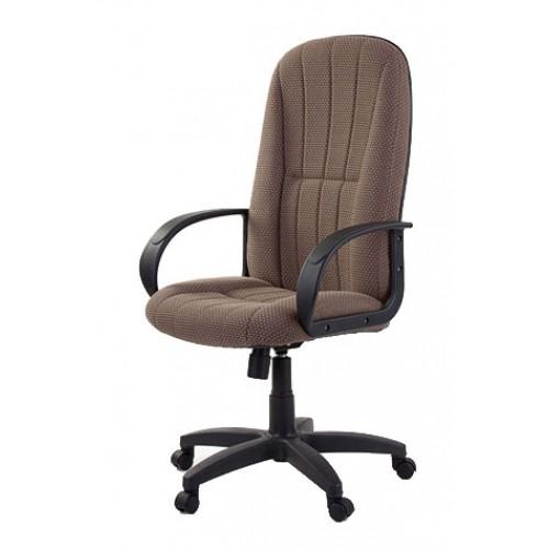 Элегантное кресло администратора Гармония