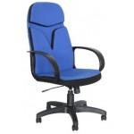 Кресло для офиса с подлокотниками СТИ-Кр-56