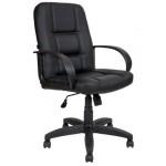 Кресло для кабинета врача AV 211