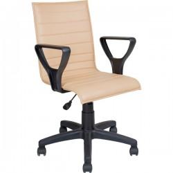Кресло медсестры AV 222 подъёмно-поворотное
