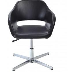 Кресло на ресепшен Balun X без колес