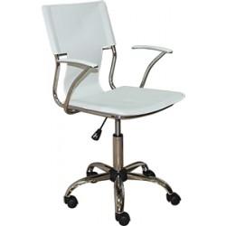 Кресло врача  ЕТ-9127