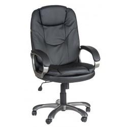Компьютерное кресло с подлокотниками ГЕЛИОС У