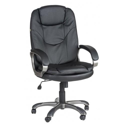 Компьютерное кресло руководителя с подлокотниками ГЕЛИОС У