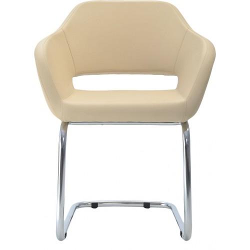 Конференц кресло Balun PLZ