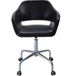 Кресло администратора Balun G на газлифте