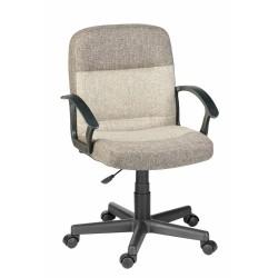 Кресло для специалиста ВЕЙТОН У