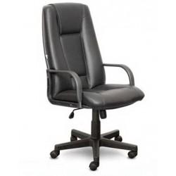 Кресло руководителя Омега