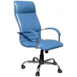 Кресло руководителя STP-1