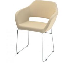 Стул-кресло кабинетное Balun L