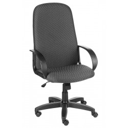 Кресло офисное  Амбасадор