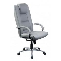 Кресло руководителя Борн