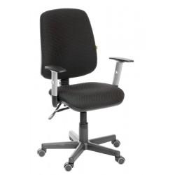 Кресло для офиса Дидал (D1)