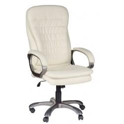 Кресло для домашнего кабинета   СИЛУЭТ У