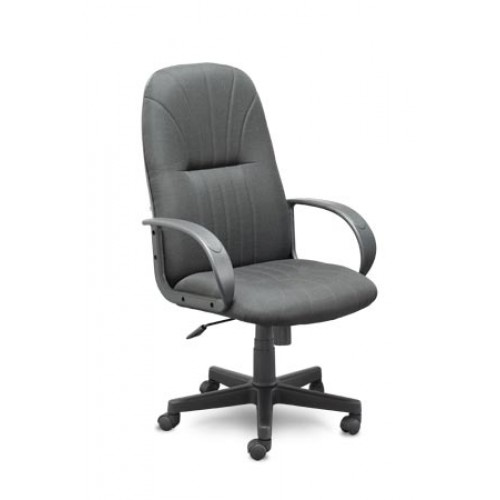 Кресло офисное Эфир  бюджет