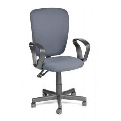 Офисный стул Эмир