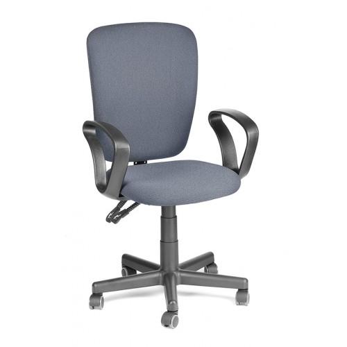 Офисный стул Эмир -кресло нового поколения.