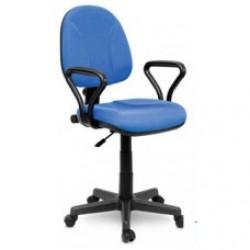 Офисный стул Эрго