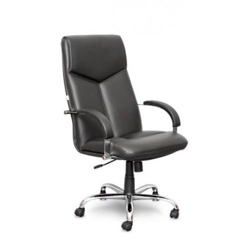 Кресло руководителя Эскудо