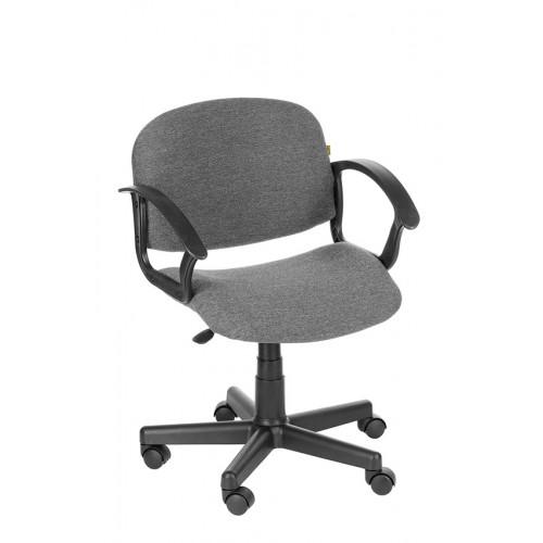 Кресло офисное Формула-вариант ИЗО на газлифте.