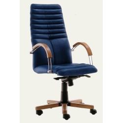 Кресло руководителя  Гелакси