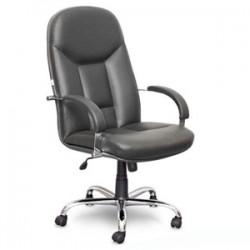 Кресло руководителя ГАММА