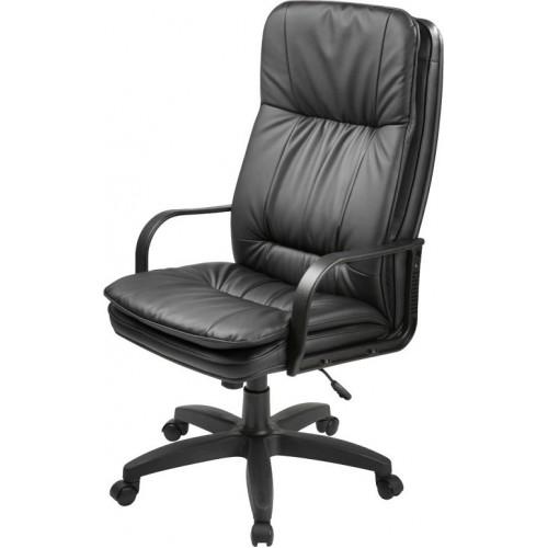 Кресло директора F-Гелиос с механизмом качания