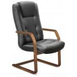 Кресло руководителя Кендо